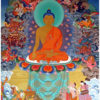 Buddha Erleuchtung