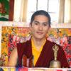 "<a href=""/about/das-zentrum/unsere-lehrer/gartruel-chime-dorje-rinpoche/"">S.E. Gartrül Chime Dorje Rinpoche</a>"